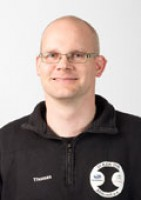 Thomas Klemmensen