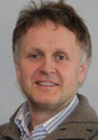 Edvard Haugland
