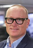 Morten Danby