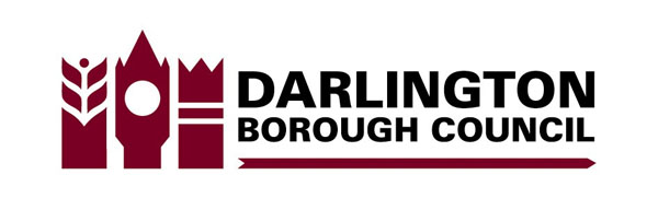 Darlington Council Logo