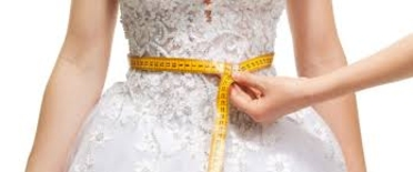 Save Money On Your Wedding Dress By Altering