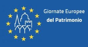giornate del patrimonio europeo 2