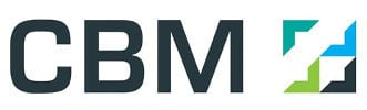 Cbm  Verschuren  Interieurbouw 1X