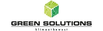Green Solutions Verschuren Interieurbouw 1X