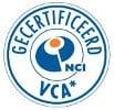 Vca  Verschuren  Interieurbouw 1X
