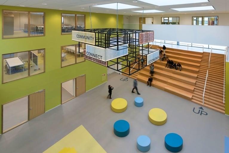 Zenber 1503 Cburg College 04
