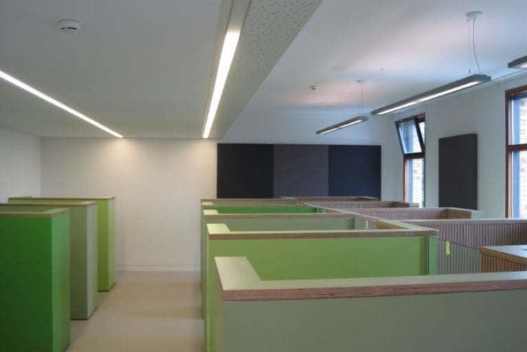 Breburg1