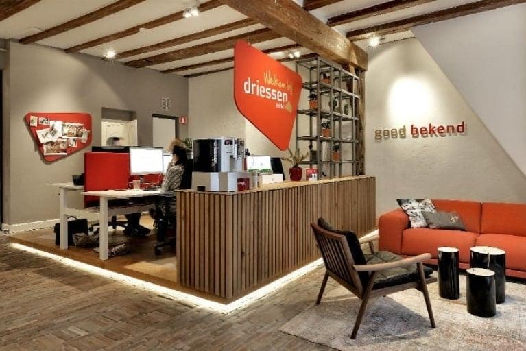 Juffrouw Idastraat 19 Centrum Den Haag 16 Jpg
