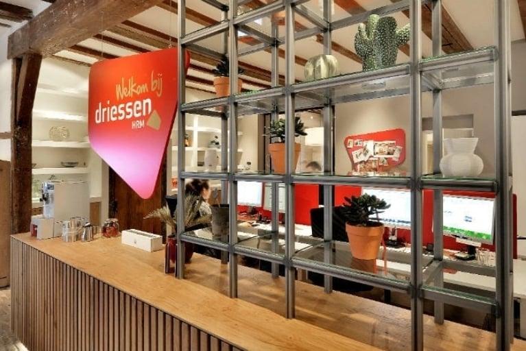 Juffrouw Idastraat 19 Centrum Den Haag 17 Jpg