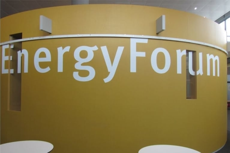 Energyforum 8 1