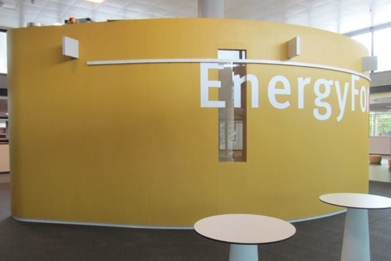 Energyforum 9 1