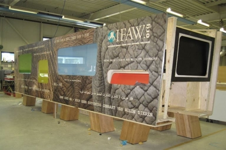 Ifaw14