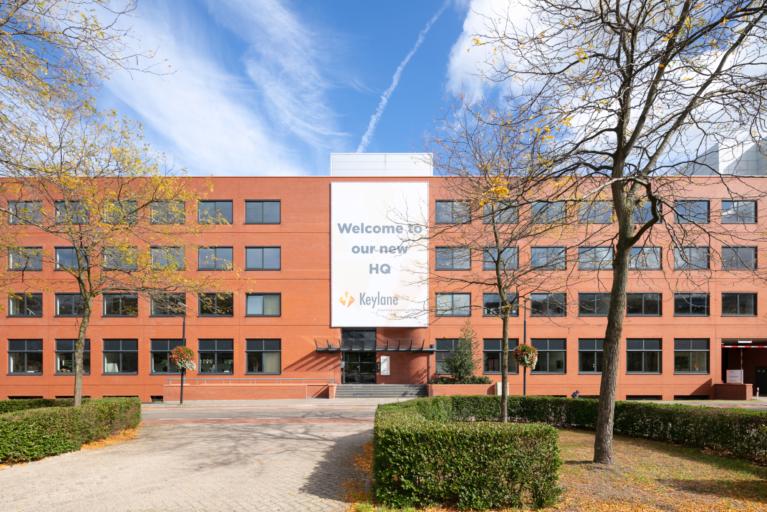 Sp2018 Keylane Utrecht 15 Hi Res