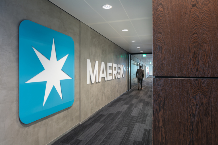 Sp2019 Maersk 1 Low Res