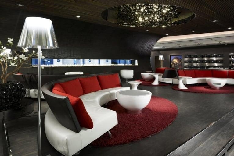 Lounge 027299 027300 Sk