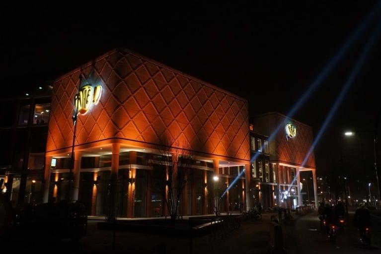 Pathe  Zwolle  Dsc02435
