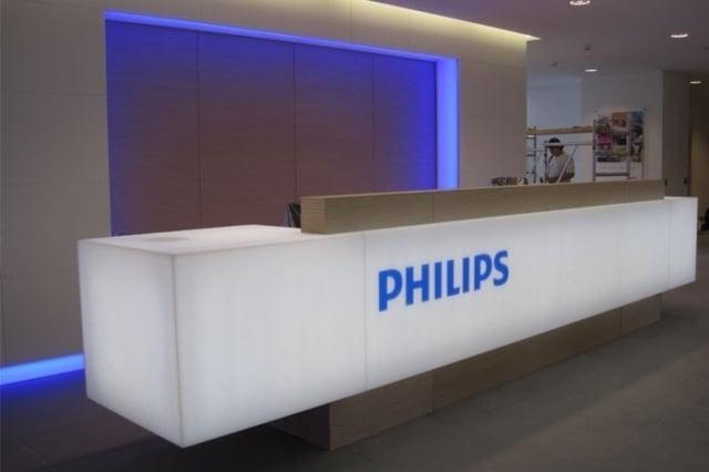 Portfolio Philips1 1