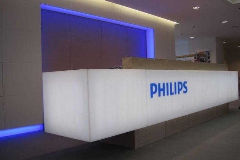 Portfolio Philips2 1