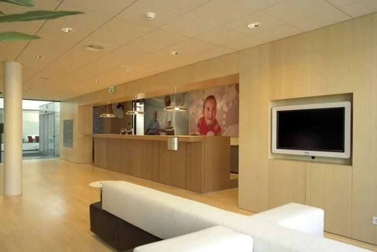 Portfolio Medical Systems4
