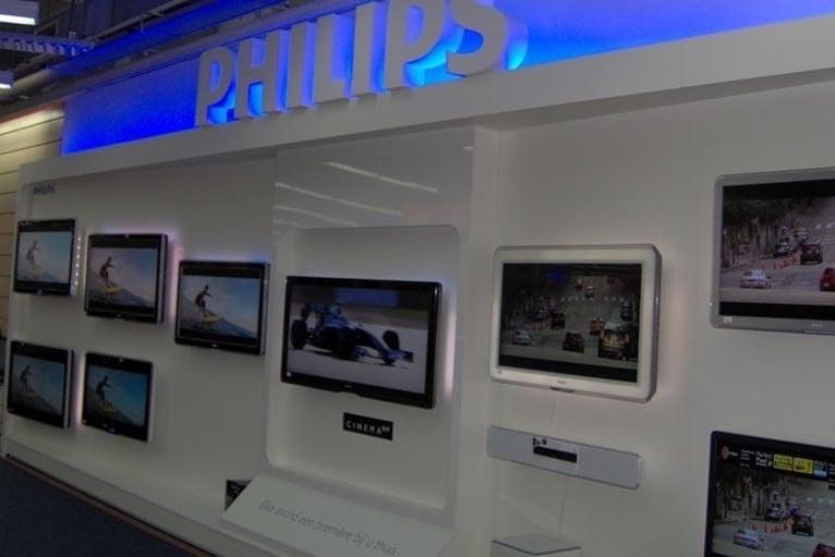 Portfolio Philips Wanden1 1