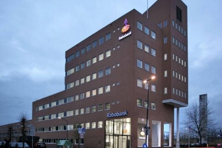 39125 Dordrecht Rabobank Drechtsteden 01 Wilgenbos Ext 01 2015 23413255091 O Jpg