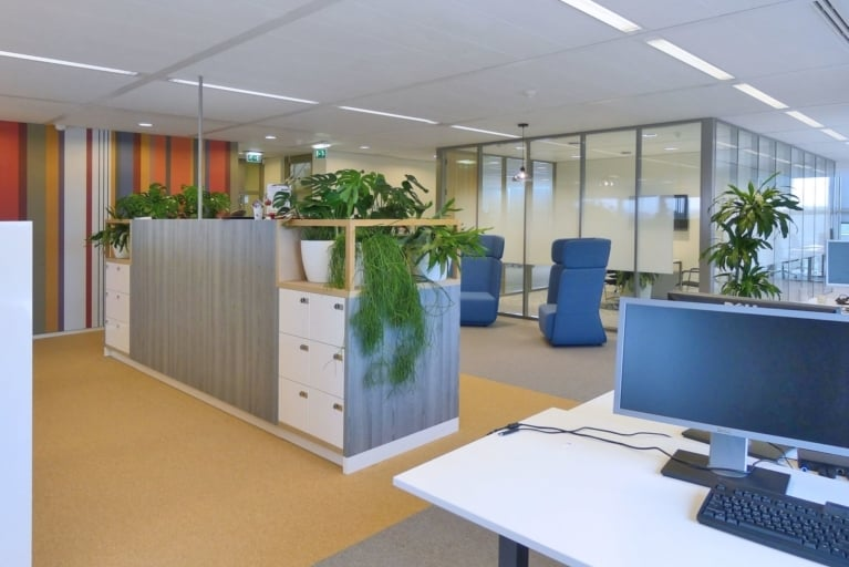 43110 Hilversum Verbouwing Rabobank Thebe Int 31 2019 47103031731 O