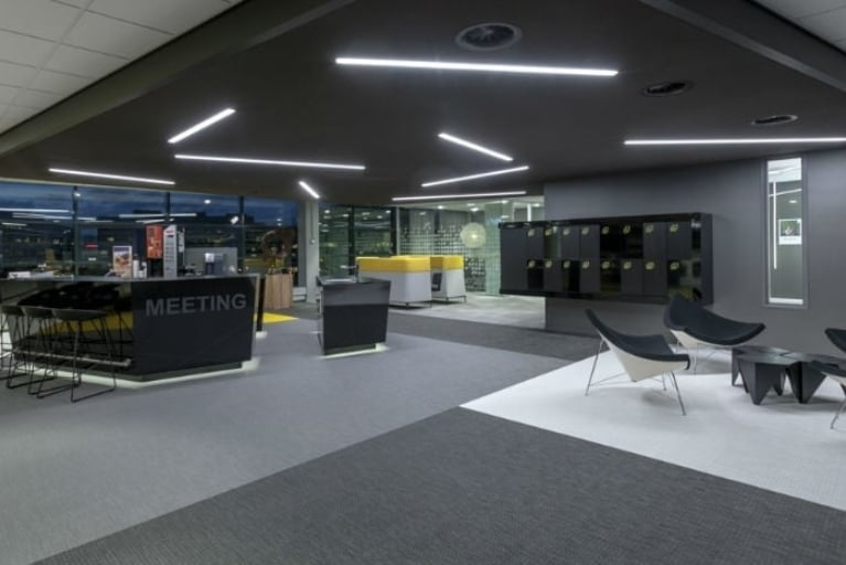 Rabobank Schiphol V2 6