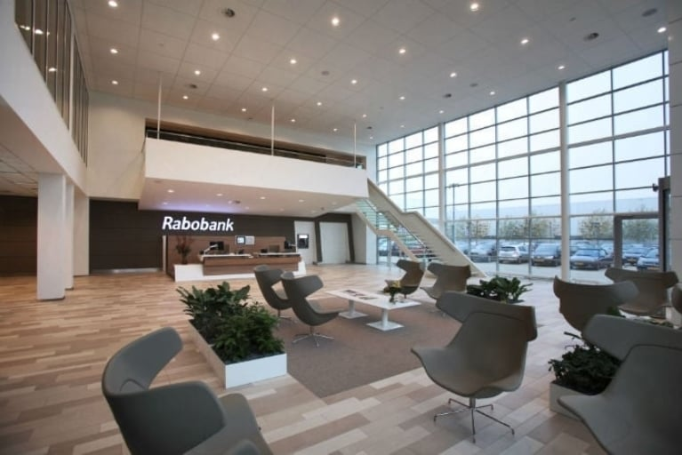 36129 Woerden Rabobank Regiokantoor Int 04 2013 Jpg