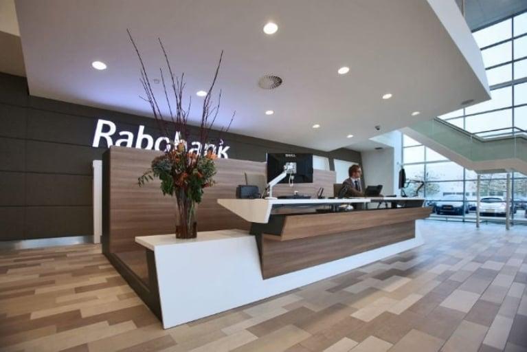 36129 Woerden Rabobank Regiokantoor Int 44 2013 Jpg