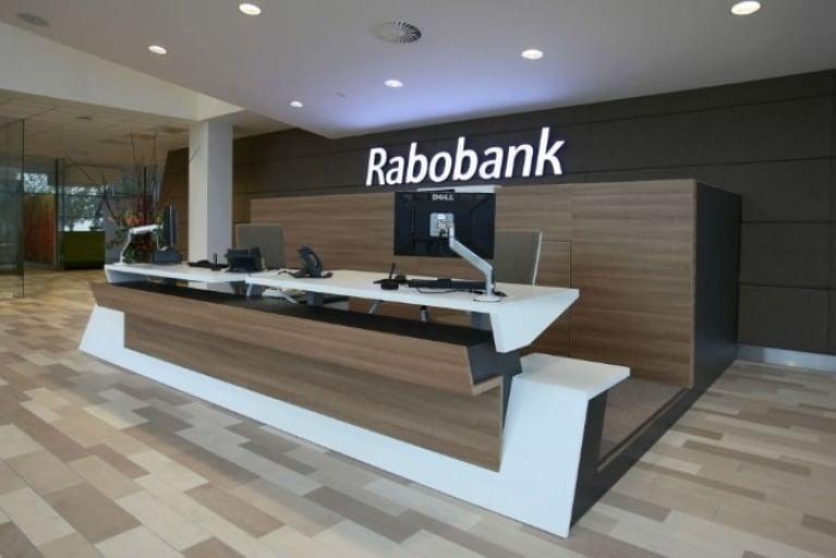 36129 Woerden Rabobank Regiokantoor Int 45 2013 Jpg