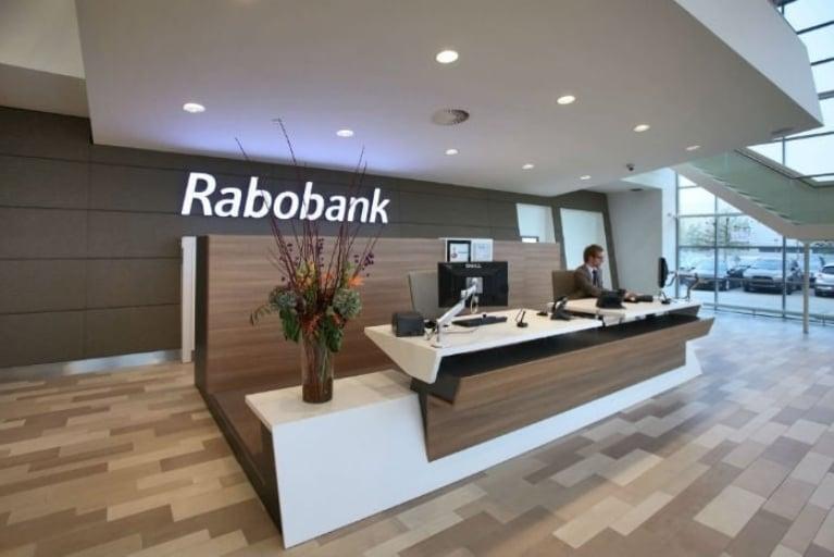 36129 Woerden Rabobank Regiokantoor Int 46 2013 Jpg