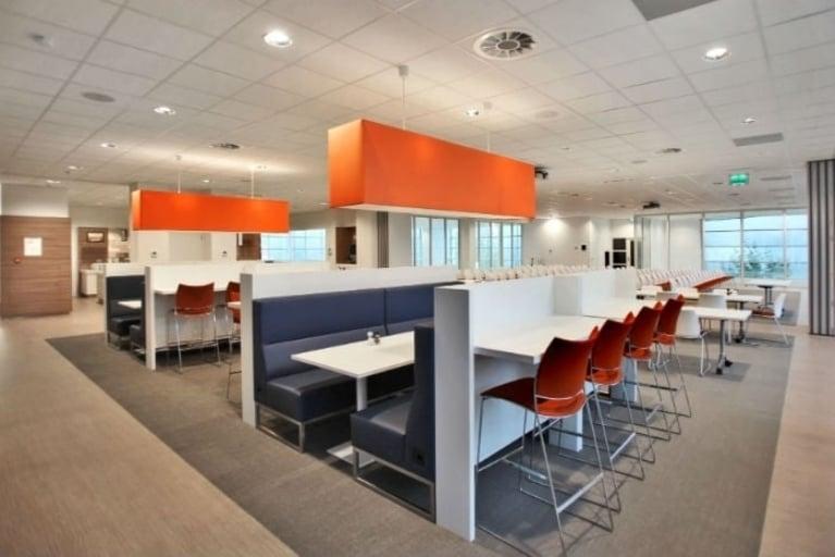 36129 Woerden Rabobank Regiokantoor Int 17 2013 Jpg