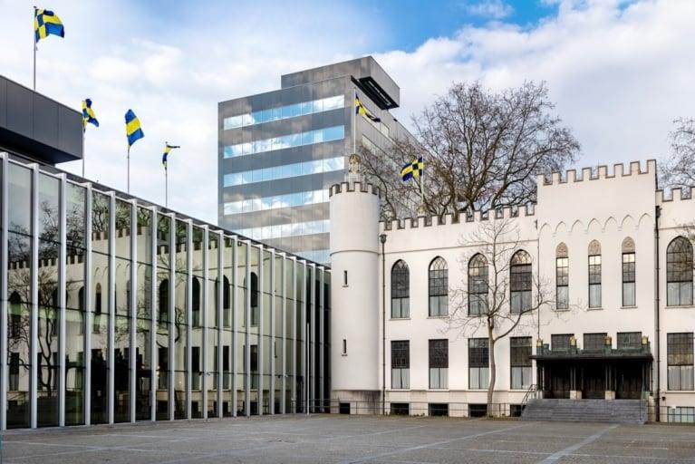 Beeldbank Gemeente Tilburg Joris Buijs