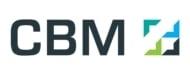 Deffverschuren Cbm Logo 2012