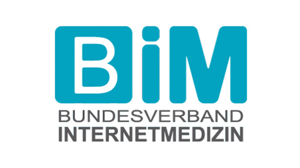 Bundesverband Internet Medizin