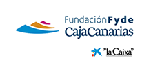 FYDE CajaCanarias - La Caixa Business Awards