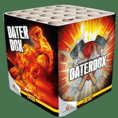 Baterbox