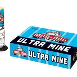 Ultra Mine NIEUW