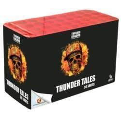 Thunder Tales