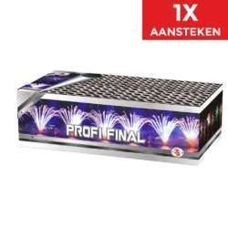Profi Final box