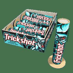 Trickshot NIEUW