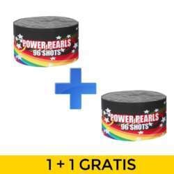 Power Pearls ACTIE 1+1 gratis