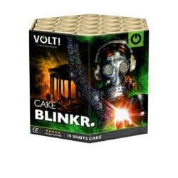 Blinker. NIEUW