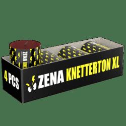 Knetterton XL