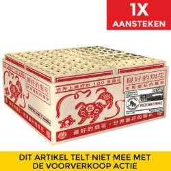Original's Finest Box
