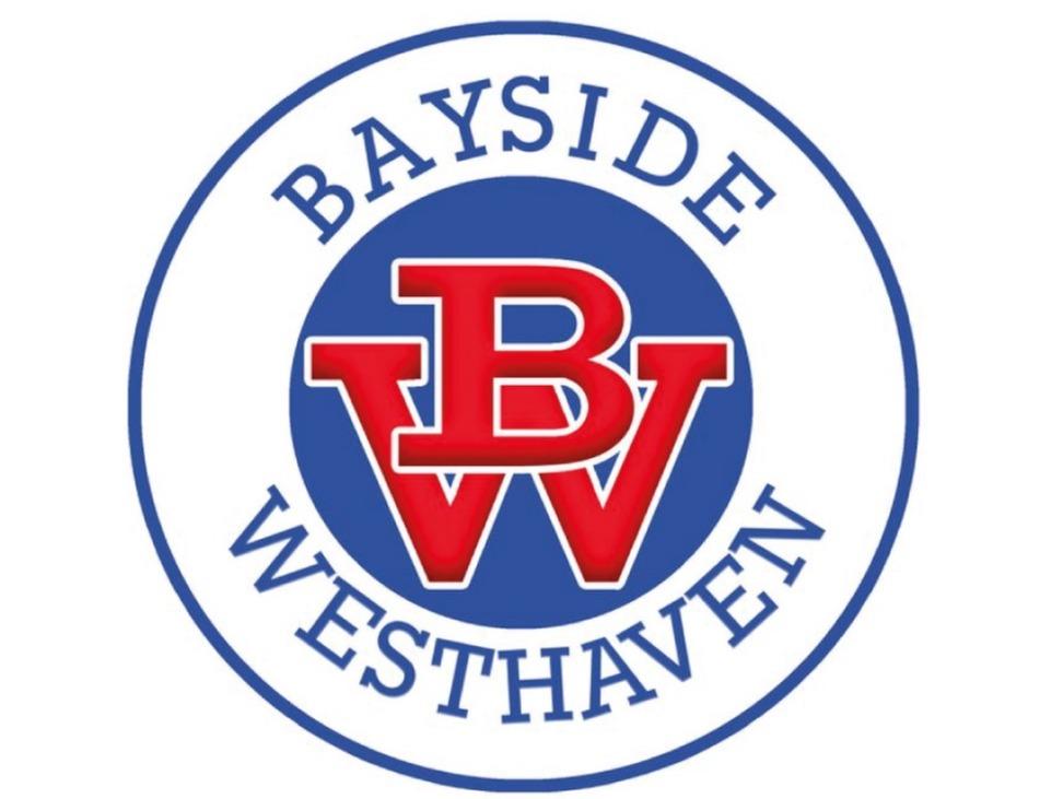 BWR flag