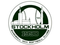 STO flag