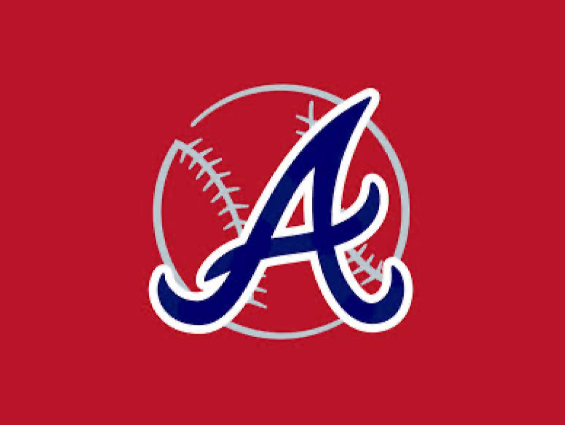 A.S.D. Ares Milano Baseball <small>(ARS)</small> flag