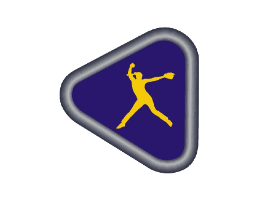 A.S.D. Softball La Loggia <small>(LOG)</small> flag
