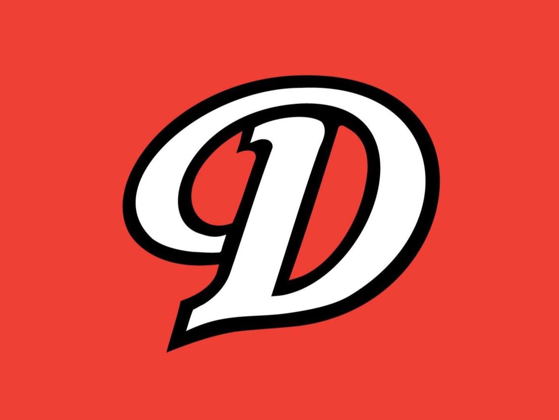 DYN flag